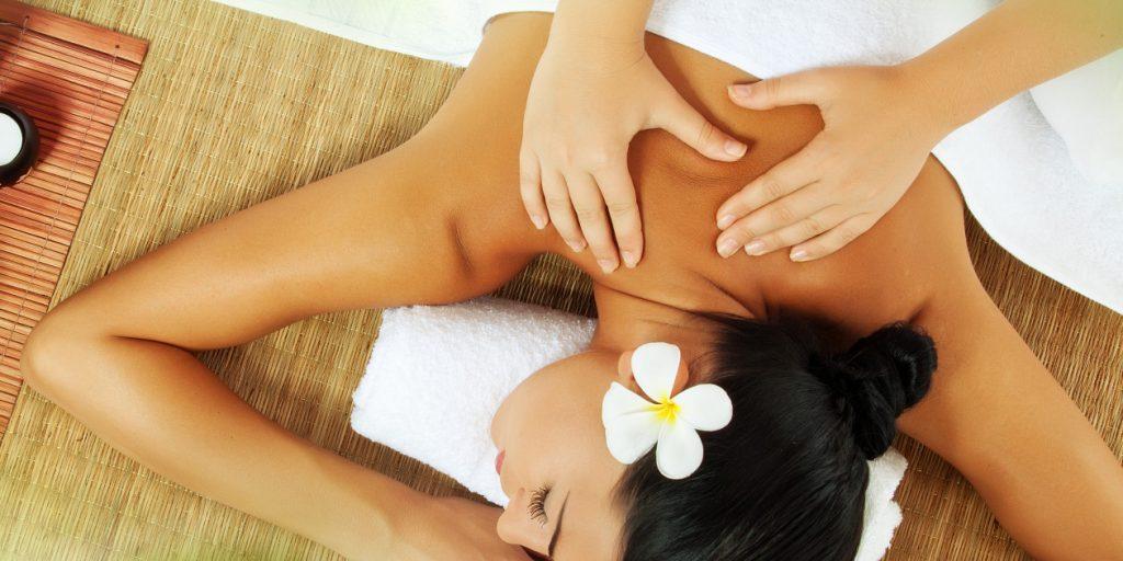 klassicheskij-massazh