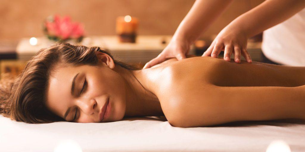 rasslabljajusshij-massazh